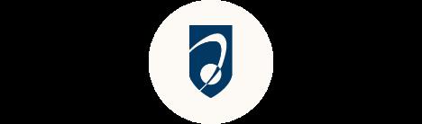 GolfBC Championship logo